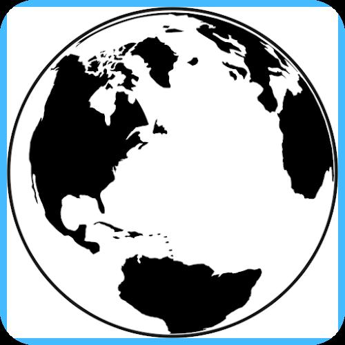 El mundo del Herraje